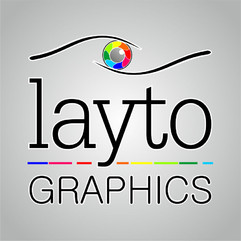 layto graphics Werbeagentur Grafik Design